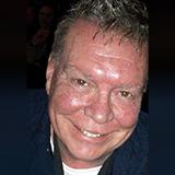 Dale Richter