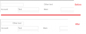 Infor CRM Style 1