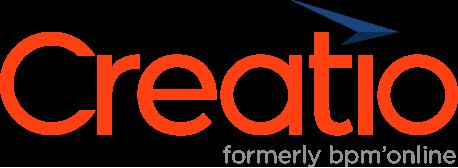 Creatio Logo